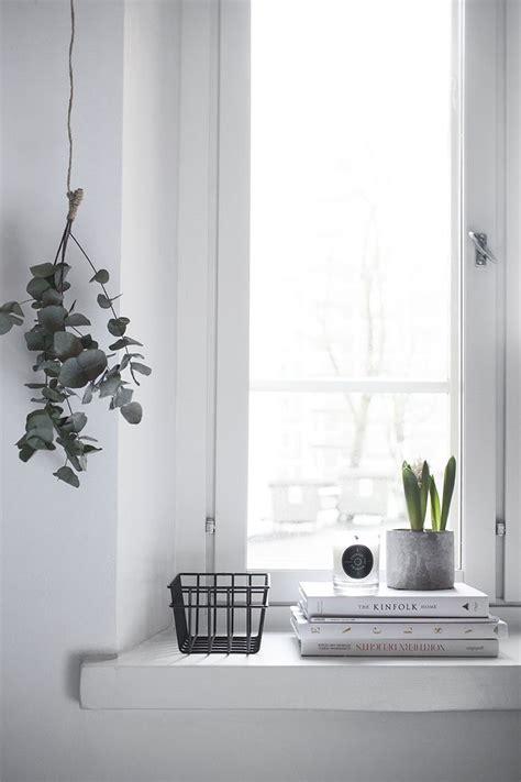 Window Sill Decor by The 25 Best Window Sill Decor Ideas On Window