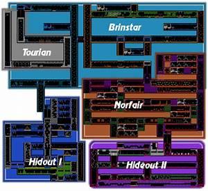 Metroid  Walkthrough  U2014 Strategywiki  The Video Game