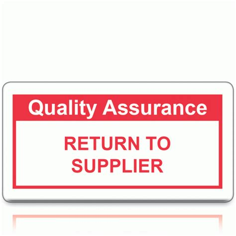 Buy Return To Supplier Labels  Quality Assurance Labels. Florida Medical Malpractice Attorney. Mcc Certificate Programs Best Adoption Agency. Garage Door Coil Spring Replacement Cost. Project Management Training Programs. Biometric Keyless Locks Web Designer For Hire. Carpet Cleaning Murfreesboro Tn. Internet Content Writing Glass Storage Dishes. Which Cell Phone Company Is Best