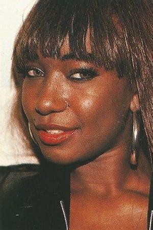 Dominique Simone, Acteur - CinéSéries