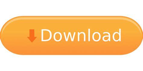 Cómo Descargar e Instalar la App de Wallapop en tu Móvil
