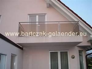 Geländer Edelstahl Preise : balkongel nder edelstahl gelaender online ~ Frokenaadalensverden.com Haus und Dekorationen