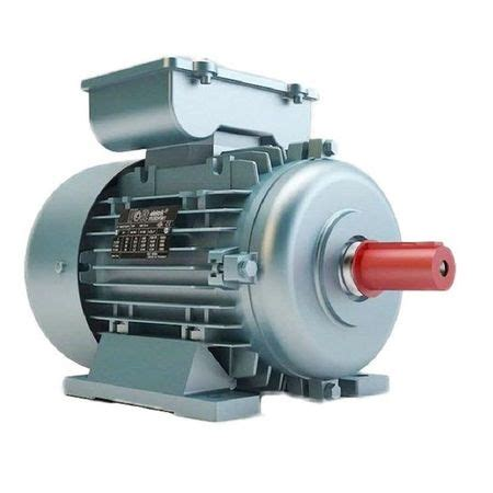 Motor Electric Trifazat 3 Kw by Motor Electric Trifazat Volt 22kw 3000rpm 2 Poli