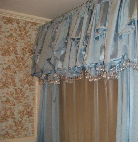 jcpenney shower curtains shower curtains jcp decoration news