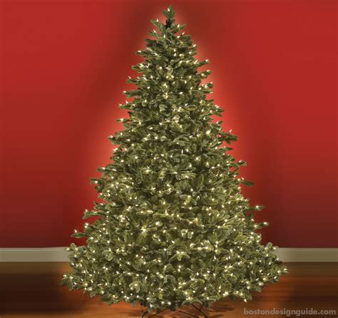christmas tree lighting events near me best 28 where to buy a christmas tree in boston where