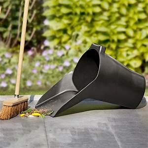 Pro Idee Garten : swepper 3 jahre garantie pro idee ~ Pilothousefishingboats.com Haus und Dekorationen