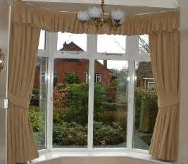 kitchen bay window curtain ideas 1000 images about bay window ideas curtains and rods on