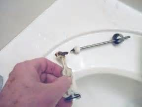 image gallery sink stopper