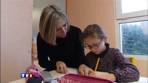 comment devenir aide de vie scolaire