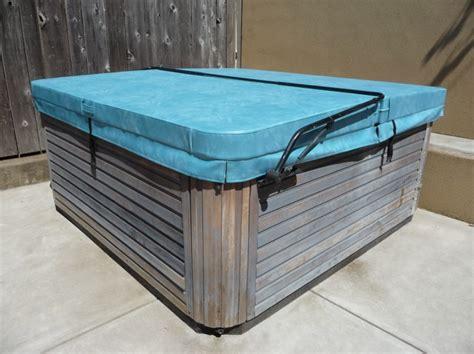 tub replacement cover replace tub cover replacement tub lids for sale