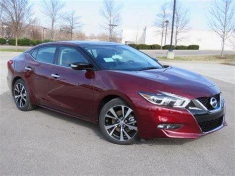 nissan maxima touchup paint codes image galleries