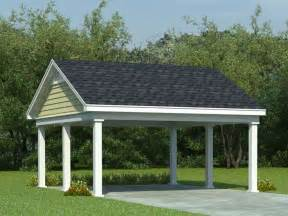 carport design carport plans 2 car carport plan with support posts 006g 0006 at thegarageplanshop