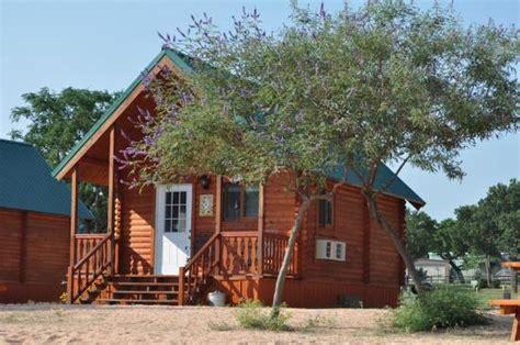 cabins on lake buchanan willow point resort updated 2017 reviews buchanan dam