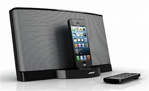 Iphone 4 Dockingstation : best bose docking stations for iphone enjoy music at it 39 s best ~ Sanjose-hotels-ca.com Haus und Dekorationen