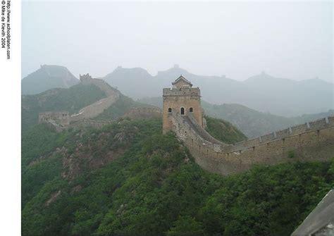 Foto Chinese muur. Gratis foto's om te printen.
