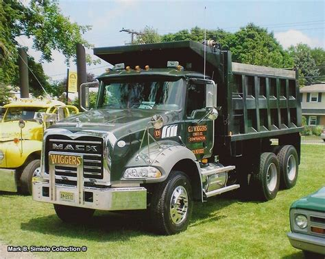 b simiele truck pictures page 7