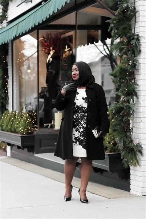 size holiday dresses   shapely chic sheri