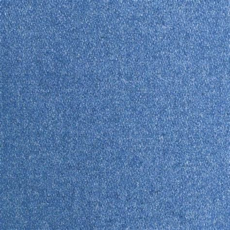 blue upholstery fabric 7 best images of blue upholstery fabric blue upholstery