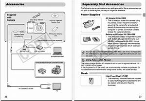 Canon Powershot A1200 Manual Pdf