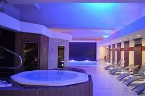 Spa Le Havre : le spa picture of hotel pasino le havre tripadvisor ~ Melissatoandfro.com Idées de Décoration