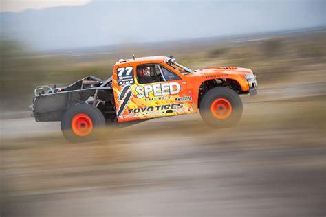 rally truck racing 100 rally truck racing bj baldwin hits the sand
