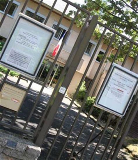 Horaire Prefecture St Lo Service Carte Grise by Carte Grise Et Immatriculation Infos Et Changement En Ligne