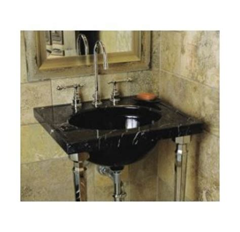 undercounter kitchen sink kohler k 3023 nm nero marquina black marble marble 3023
