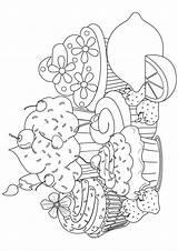 Est Coloriage sketch template