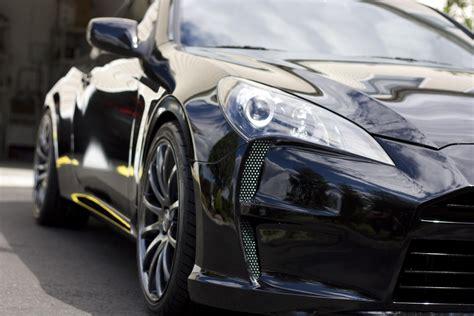 See more ideas about hyundai genesis, hyundai genesis coupe, hyundai. GCkid 2010 Hyundai Genesis Coupe Specs, Photos ...