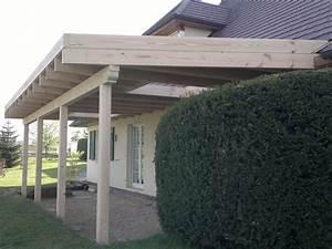 amenagement terrasse toit plat am nagement terrasse With amenagement terrasse toit plat