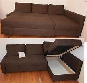 Ikea Bett Ausziehbar : ikea bett ausziehbar kaufen gebraucht und g nstig ~ Orissabook.com Haus und Dekorationen