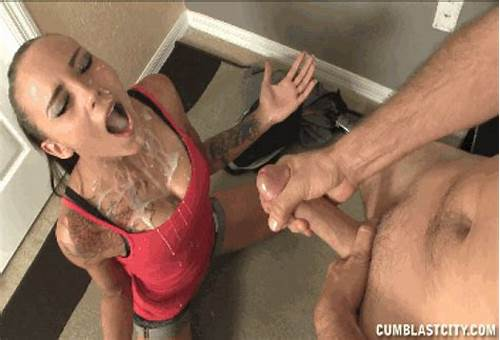 Long Haired Sex Girls Angel Deelight Having Down All By Herself #Cleavage #Cum #Cumshot #Facial #Female #Gif #Kneel #Mouth