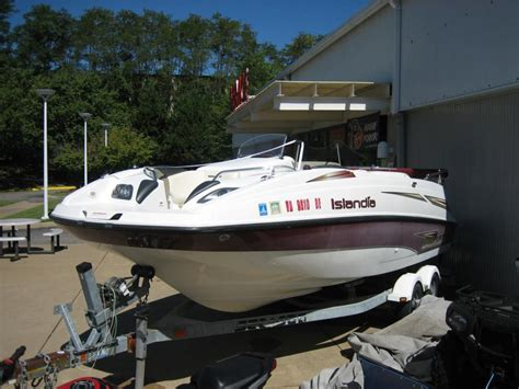 Jet Boats For Sale In Va by Sea Doo Sport Boats Boats For Sale In Virginia