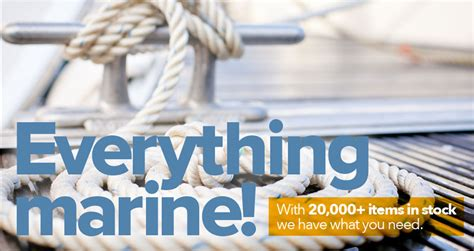 Boat Owners Warehouse Owner by Boat Owners Warehouse Everything Marine Autos Post