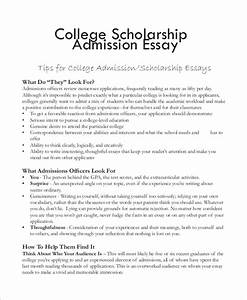 Help Writing College Scholarship Essays Essay On Physical Exercise  Help Writing College Scholarship Essays For Education