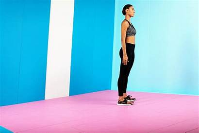 Workout Workouts Without Training Equipment Circuit Entry