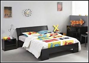 Bett Inkl Matratze : bett 140x200 inkl lattenrost matratze betten house und dekor galerie gekgyad1xo ~ Watch28wear.com Haus und Dekorationen