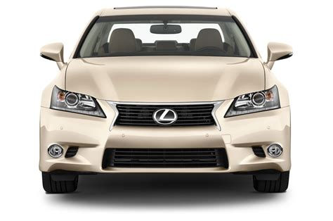 Lexus Gs350 Reviews Research New & Used Models  Motor Trend