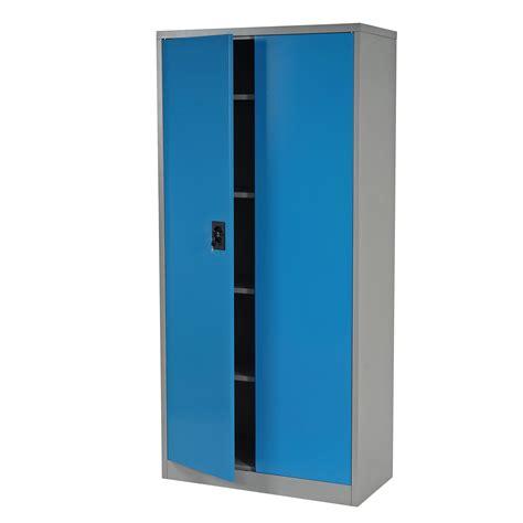 armoire metallique de bureau armoire de bureau metallique armoire idées de
