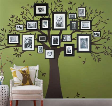 membuat hiasan dinding kamar kreatif rumah impian