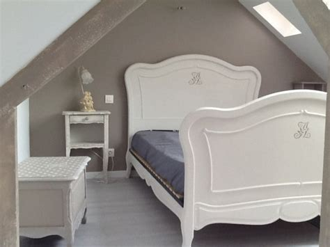 comment relooker sa chambre relooker sa chambre coucher superb idee pour