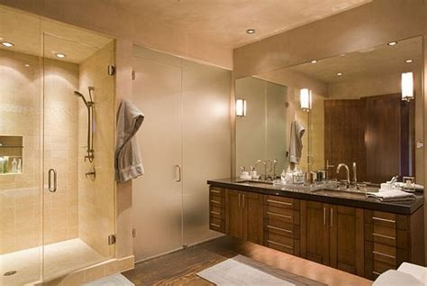 Light Fixtures For Bathrooms by Contemporary Bathroom Light Fixtures Qnud