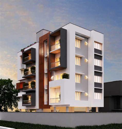 Apartment Design At Thirunelveli Amazing Architecture Math Wallpaper Golden Find Free HD for Desktop [pastnedes.tk]