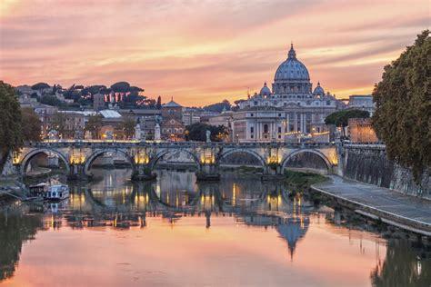 Vatikanstadt Urlaub  Bis Zu 65% Mit Deals Sparen