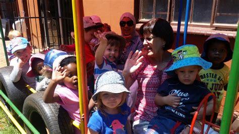 bright beginnings preschool mydaycare co za 927 | 345 20151104 104559