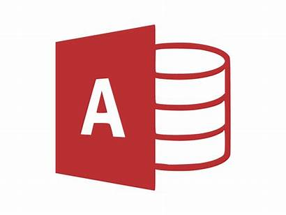 Microsoft Word Access Office Excel Point Power