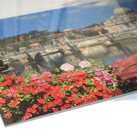 mira cadre pour puzzles en plastique pour 1500 pi 232 ces 60x80 cm ravensburger argentin verre