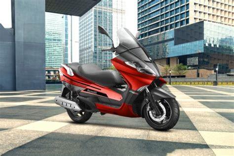 Review Benelli Zafferano 250 by Benelli Zafferano 250 Efi Price Specs Review For