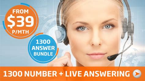 virtual receptionist   service australian based