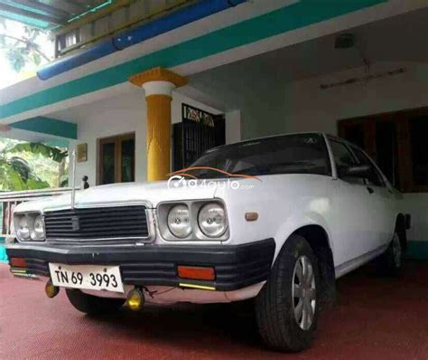contessa car modified  dc price  car